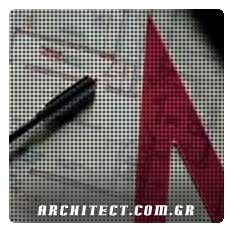 Architect Engineer Client